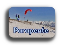 Bouton Parapente