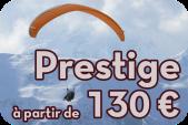 Bouton Prestige