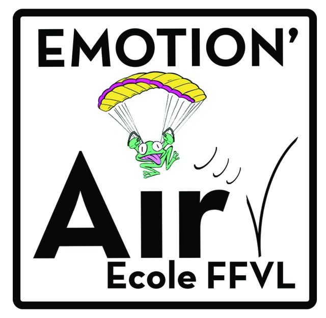 emotionair2016-logo-blanc