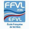 label ffvl 2016 blc